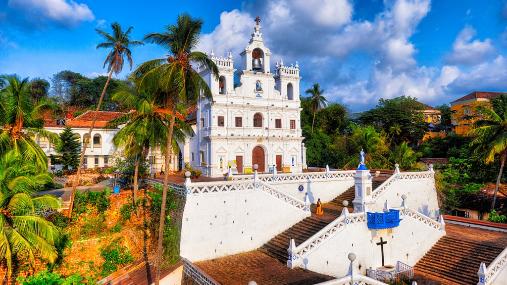 170831133019-panjim-church-goa